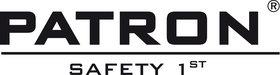logo-PATRON