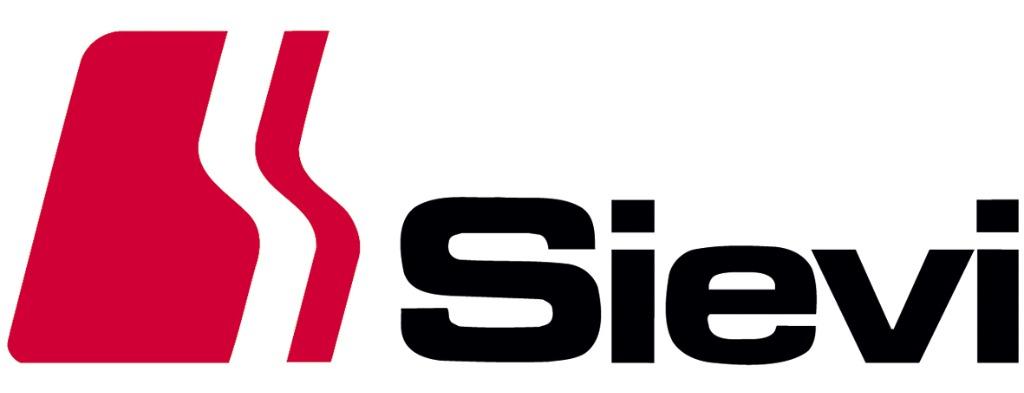 logo-SIEVI