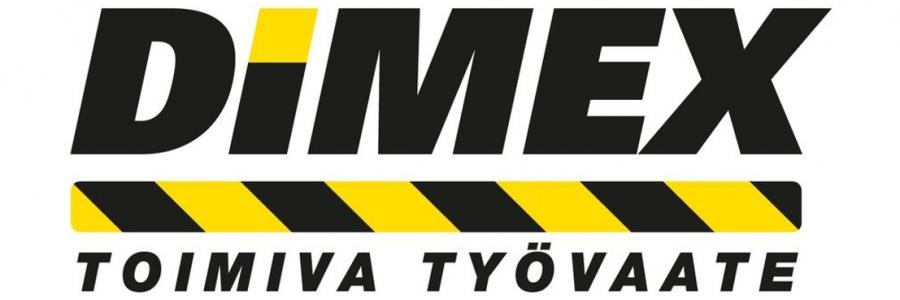 logo-dimex